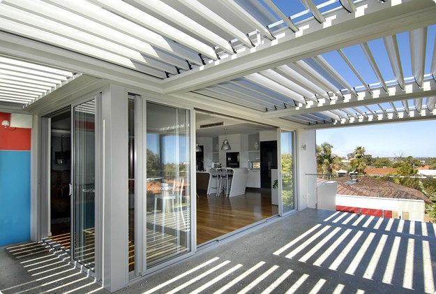 Sun Shading Systems Have Come A Long Way Product Review