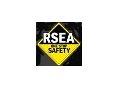 e359071f841 RSEA | Architecture & Design
