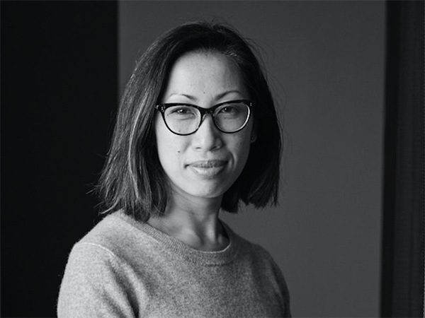 Technē Architecture + Interior Design make new appointment
