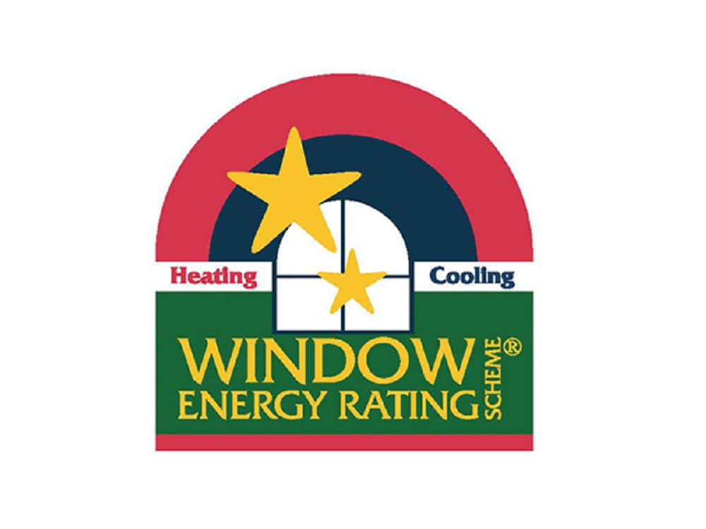A Custom Rating on WERS provides an exact rating for a window product