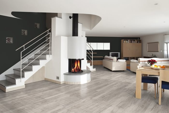 mFLOR - Burr Oak – Lifestyle