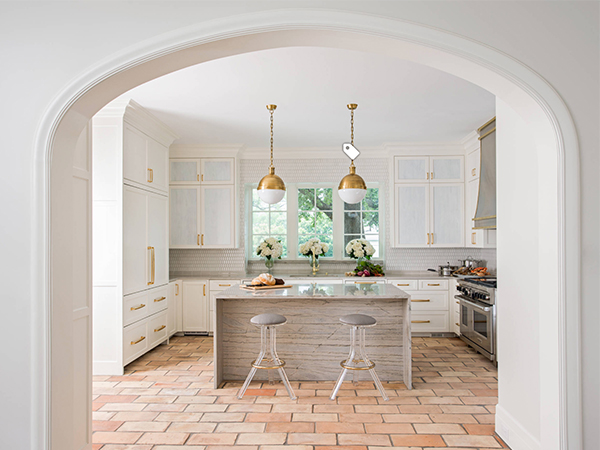 Kitchen Tiles 5 Tiles For Your Kitchen Splashback Floor Walls Architecture Design