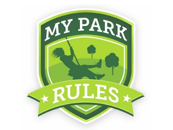 My Park Rules presents a great opportunity for any school and its community to create a lasting legacy for their school