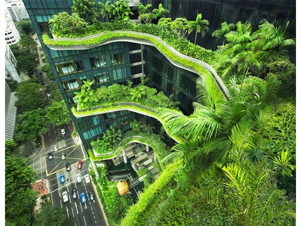winners of 2014 aia international architecture awards announced