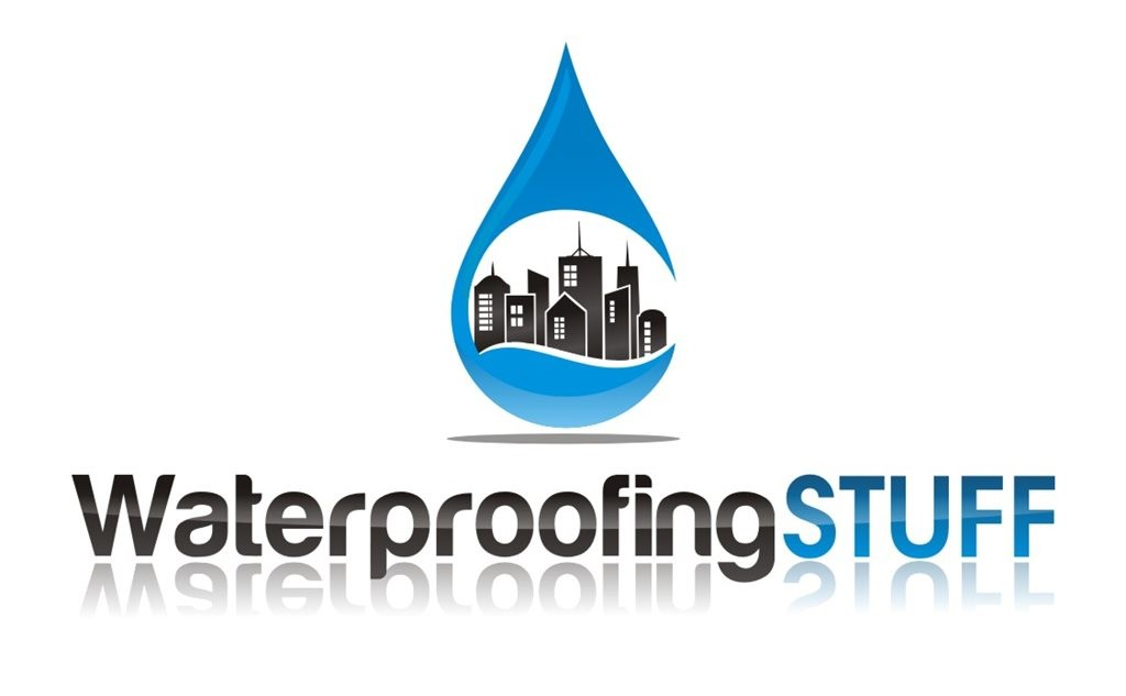Waterproofing System For Concrete Products From