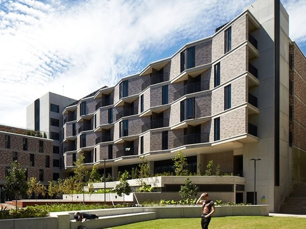 Shortlist announced for 2014 national architecture awards for Residential architecture awards