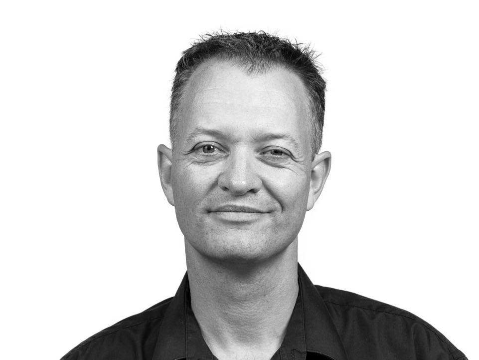GroupGSA has appointed Scott Francis as principal of architecture to its team's Melbourne division. Image: Supplied