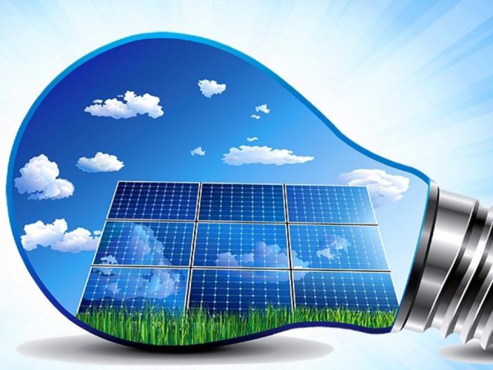 Smart Buildings Overcoming Australia S Energy Crisis