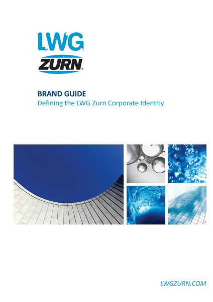 Zurn Company Overview