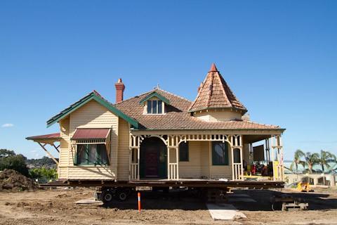 Federation home designs australia home design and style for Australian federation home designs