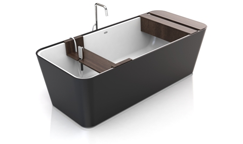 Bath Designs Dominate Reece Bathroom Innovation Awards