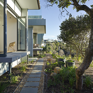 Conlon Group Peregian Beach House Architecture Amp Design