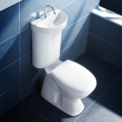 Ban Lifted On Caroma Toilet Suite Architecture Amp Design