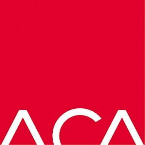 Aca Welcomes Government Investigation Into Unfair Contract