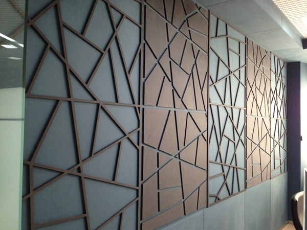 ... Home Interior Materials Five Durable Interior Surfacing Materials For  Homes To Hospitals Architecture And Design ...