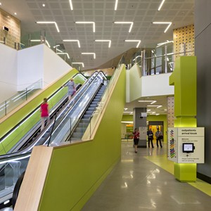 The power of acoustics for causing health architecture for Paris building supply paris tn