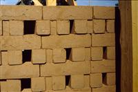 Mud Brick Building Industry Scuffled By 6 Star Ratings