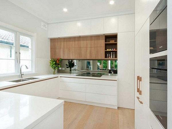 Kitchen Cupboard Handles: The 10 Best Kitchen Cabinet Door ...