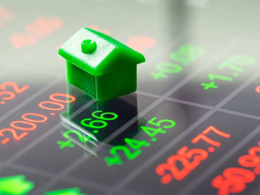 Interest rate adjustments are crude and fail to target the problems within the housing market. Image: Shutterstock