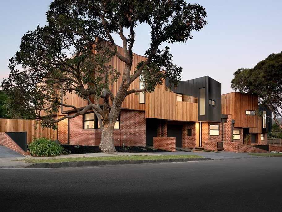 "Medium Density Housing ~ Nsw medium density housing code to address ""the missing"