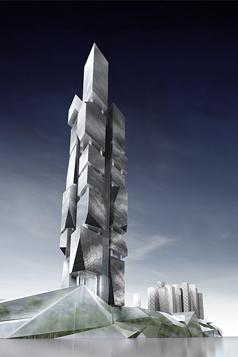 Melbourne Firm S Cluster Complex Snatches International