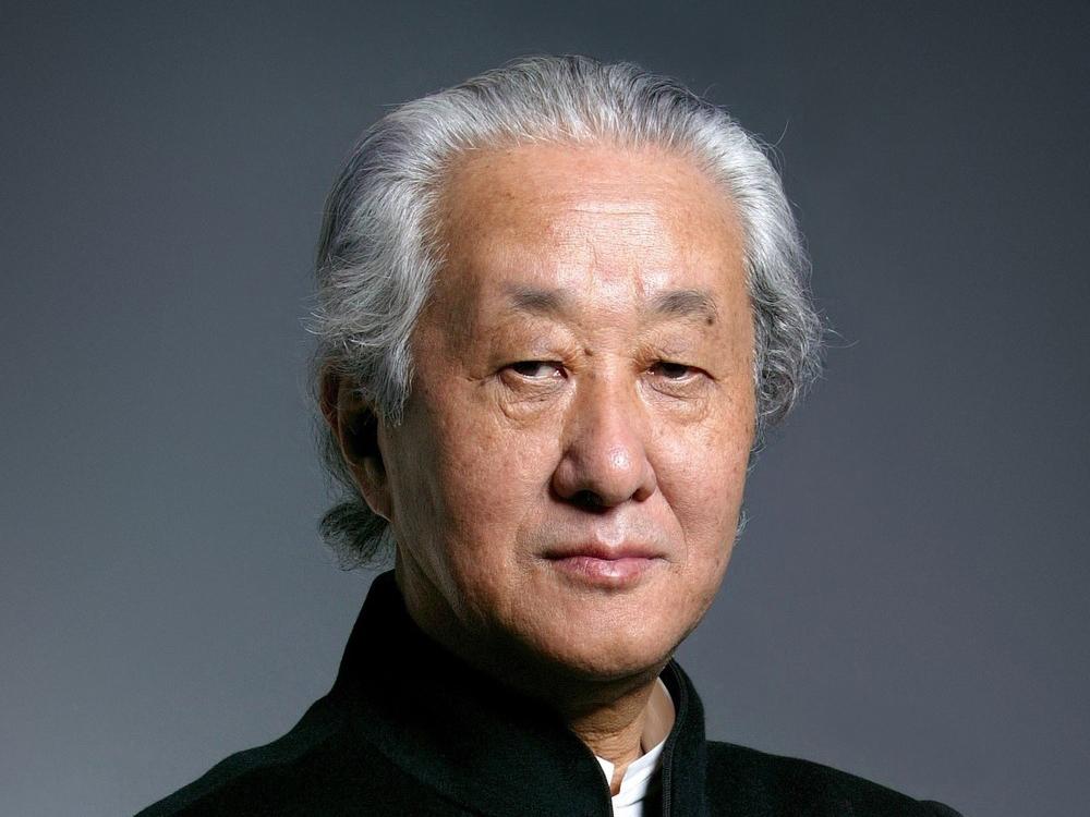 Pritzker Prize goes to Japanese architect Arata Isozaki | Architecture & Design