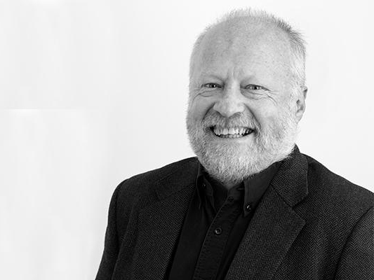 After over 40 years in architecture, long-serving Architectus director Mark Wilde has announced his retirement. Image: Supplied
