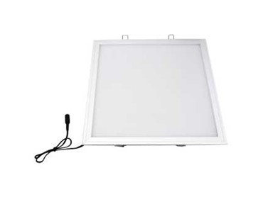 Slimline Recessed Ceiling Square Panel Kit - SKU27065