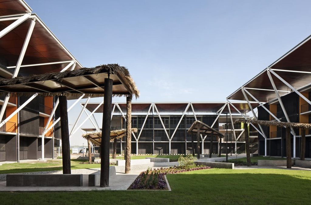 xv_pacific_games_village_-_papua_new_guinea_by_warren_and_mahoney_architects.jpg