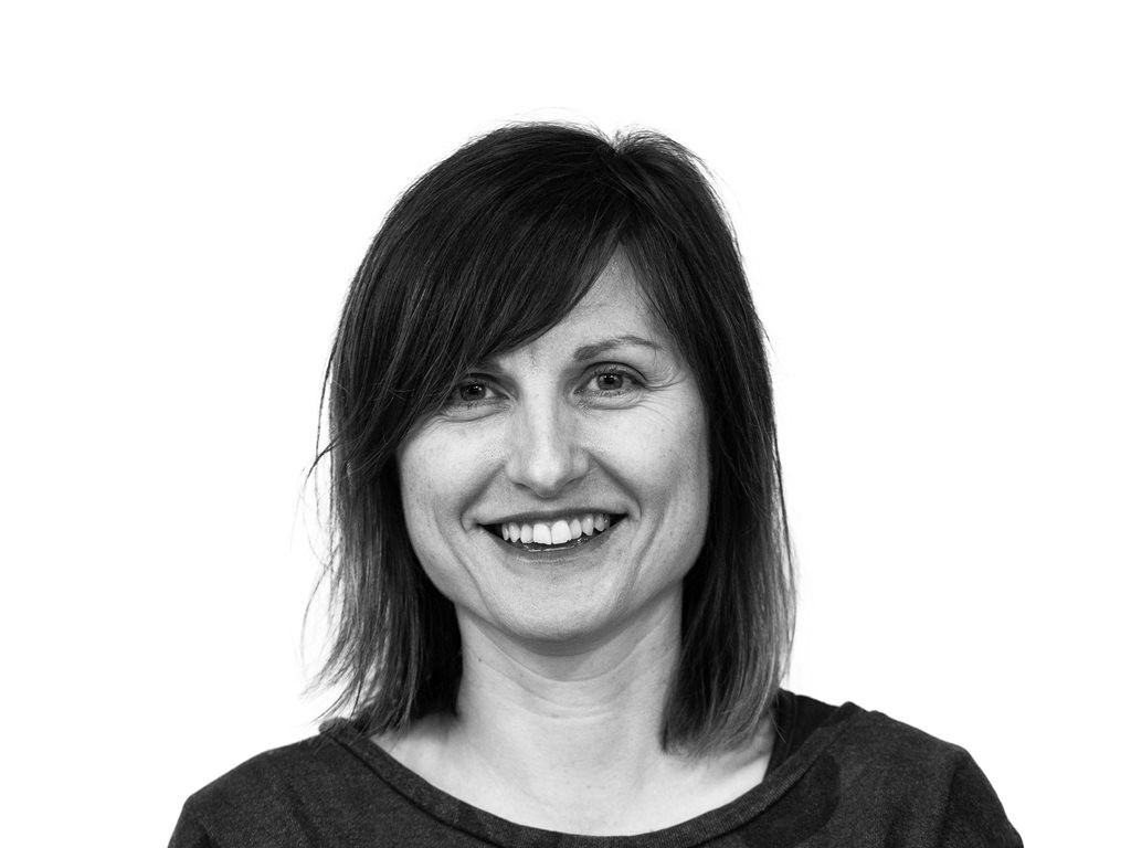 Sonja Duric is the founding director of Artillery and the principal of interiors in GroupGSA+Artillery's Melbourne Studio.  Her 20 years of experience has focussed on interior design, concept design, project coordination, project initiation and focus group facilitation. Image: Supplied
