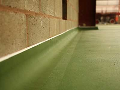 Flowcrete has introduced a new training series for flooring applicators