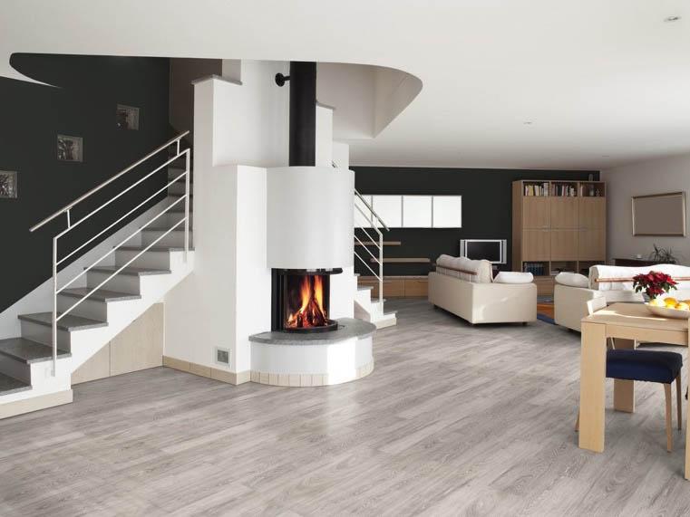 Vinyl Plank Flooring Top 7 S, Top Rated Vinyl Plank Flooring