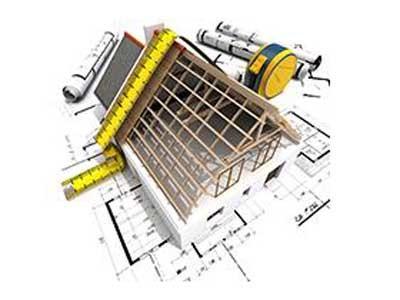 DesignSmart online calculator for Sectional Pipe Insulation (SPI