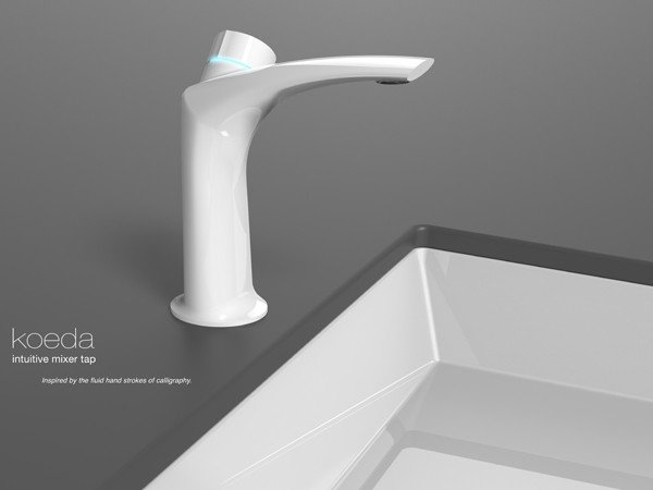 Bathroom Award Concepts In Innovation Remodeling Contractor