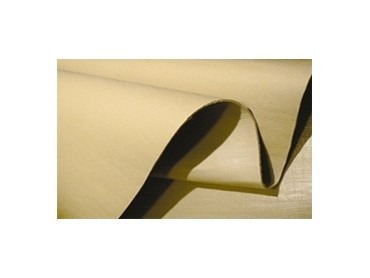 new concept 5d009 f6f52 Sensi Slab latex double bond carpet underlay available from ...