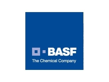 BASF's Mastertop 1080 epoxy floor coating specified for new