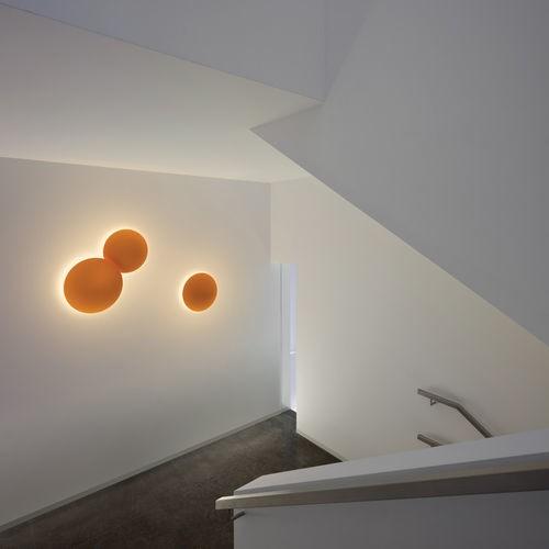 Surry Hills Studio By Tanner Kibble Denton Architects