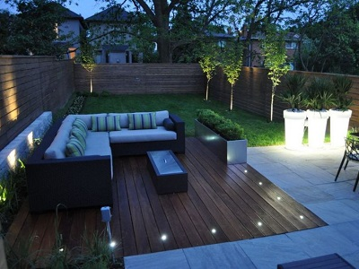 3 smart ideas for designing a low maintenance backyard ... on Low Maintenance:cyizg0Gje0G= Backyard Design  id=58603