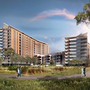 Latest Development Allows Parramatta To Push Ahead Of