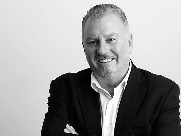 Architectus is expanding its services with a new studio in Perth, a development that will be led by managing principal, Mark Mitcheson-Low. Image: Architectus