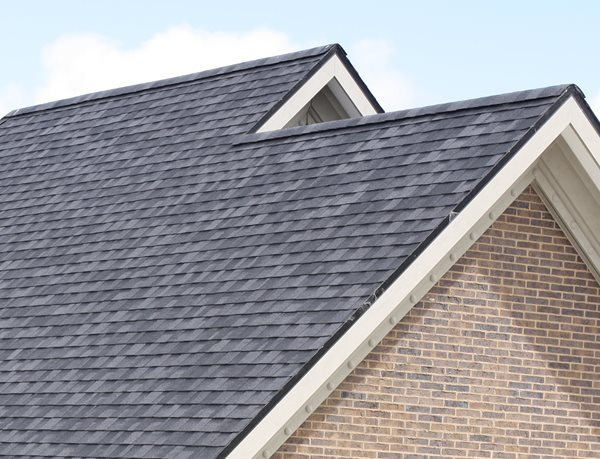 Top 6 Roof Shingles: Asphalt, Timber & More | Architecture & Design
