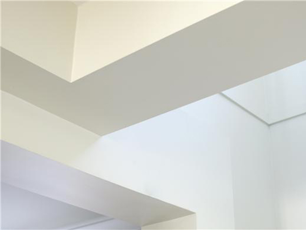 Cornice Top 5 Ceiling Plaster Cornice Profiles Architecture Design