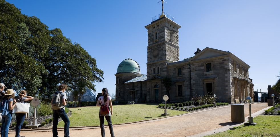 ARCHITECTURAL-TOURS-OF-SYDNEY-OBSERVATORY.JPG