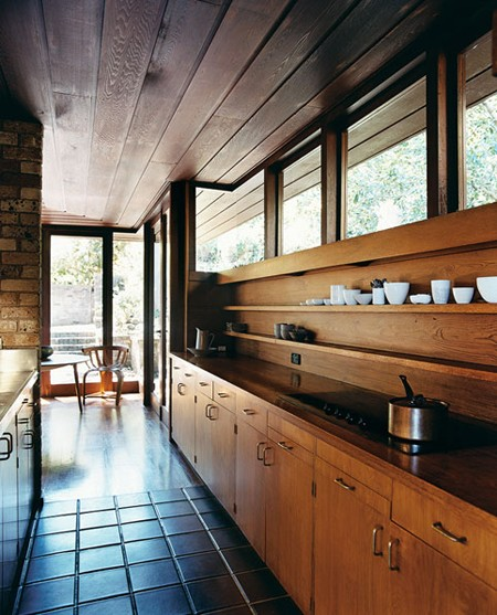 Australia's Iconic Houses On Show In Sydney