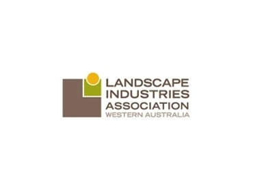 Landscape Industries Association Western Australia