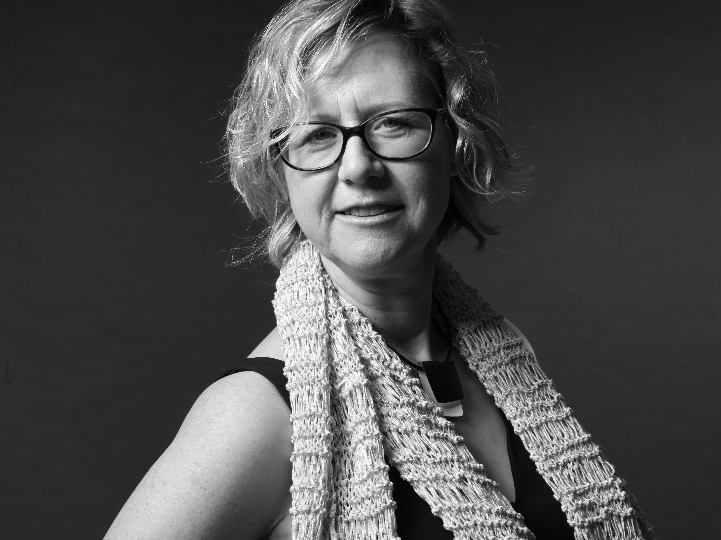 Kathlyn Loseby has been appointed NSW Chapter president of the Australian Institute of Architects (AIA) following the two-year term of Andrew Nimmo.  Image: Crone Architects
