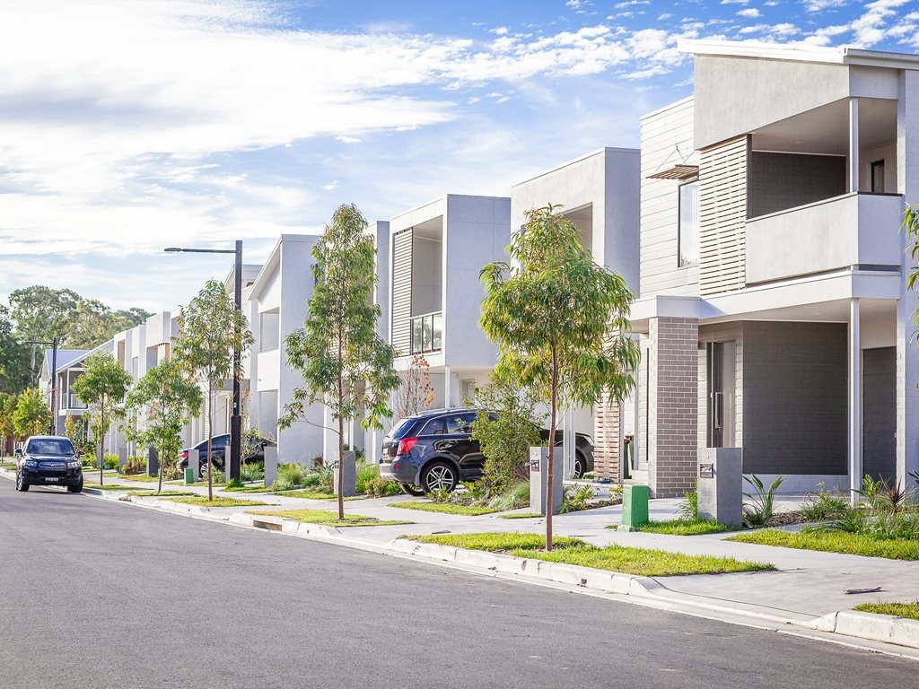 """The geothermal heating and cooling technology is a key point of difference at Fairwater.,"" says Baksmati, adding that, ""when installed, it was the largest geothermal community in the southern hemisphere and the first residential community to embrace geothermal on this scale."" Image: Supplied"