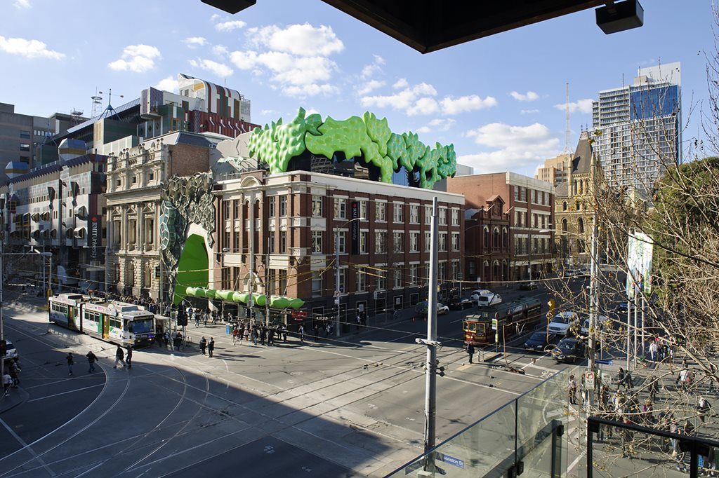 RMIT-Storey-Hall-the-Green-Brain-Redevelopment-John-Gollings.jpg