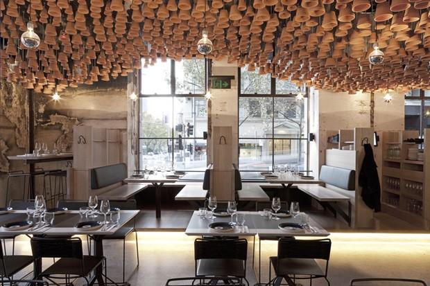 Eat drink design awards shortlist announced architecture