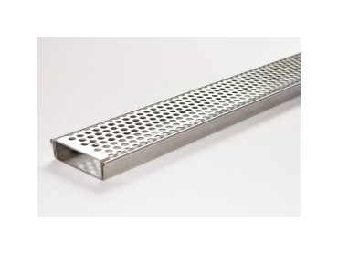 Linear Drainage System from Stormtech - 65PHI25 PH Series